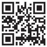 QR Codes To Grow Your Business