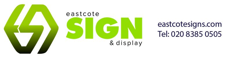 Eastcote Sign & Display